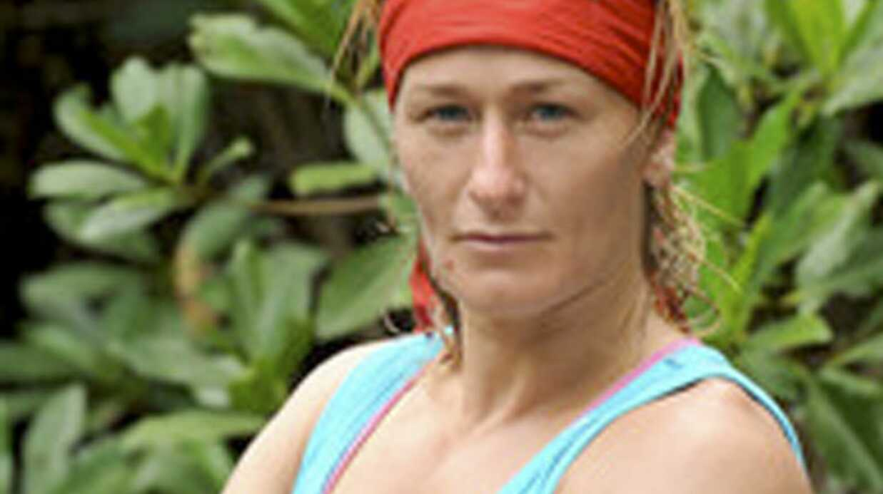 Koh-Lanta: Frédérique Jossinet heureuse des retombées
