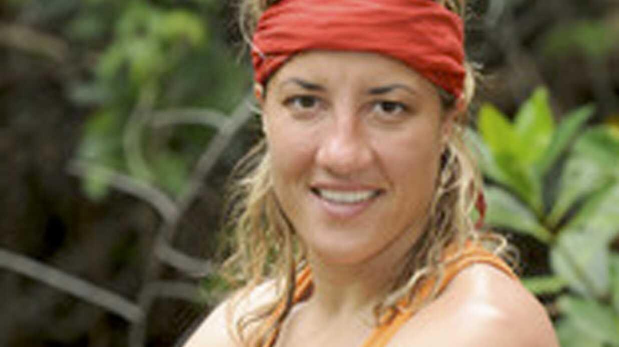 Koh-Lanta: Myriam Lamare défend le parcours des sportifs