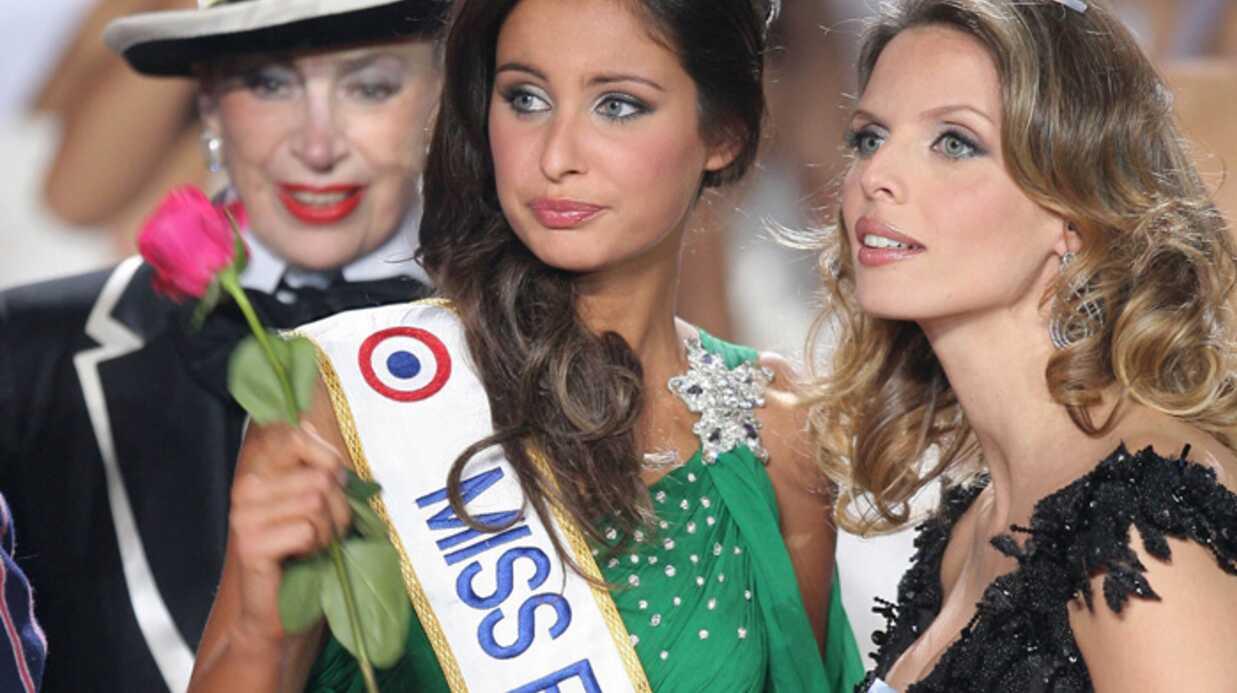 Clash Miss France: Endemol assigné en référé