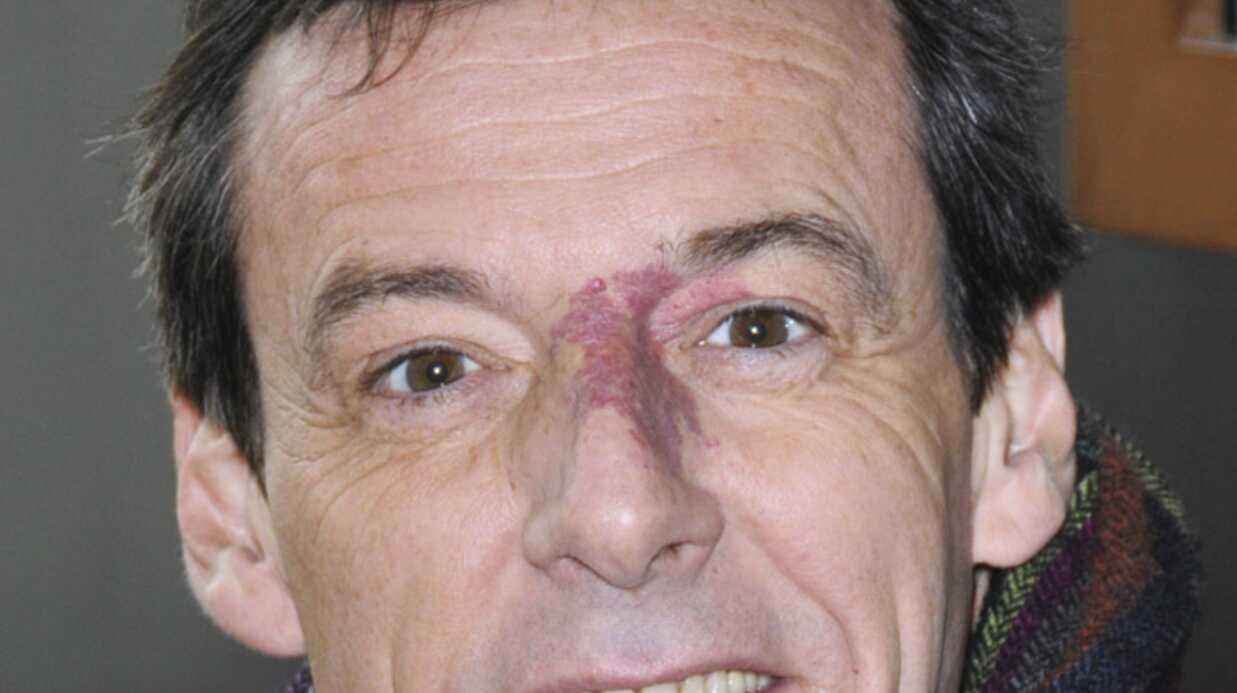 Jean-Luc Reichmann animera Crésus sur TF1
