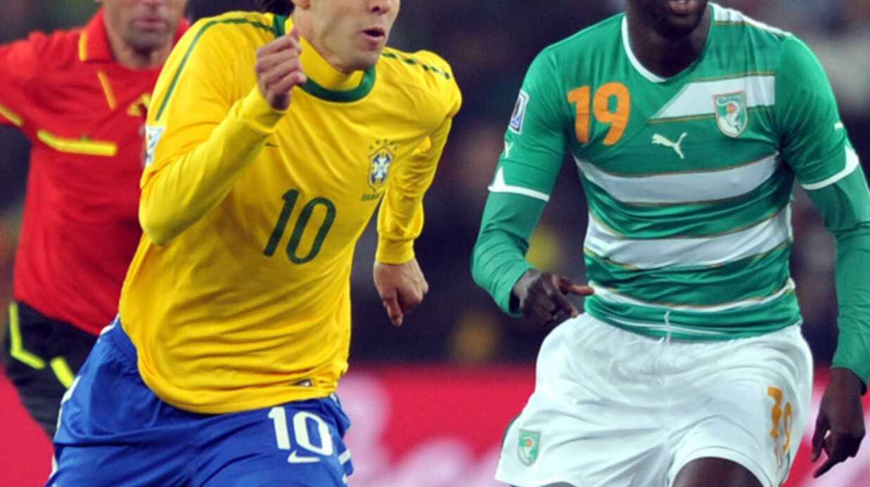 Audiences: le foot leader sur TF1, Capital deuxième