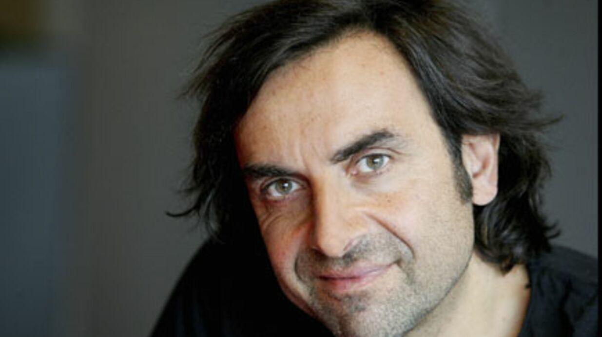 Lio et André Manoukian critiquent The Voice