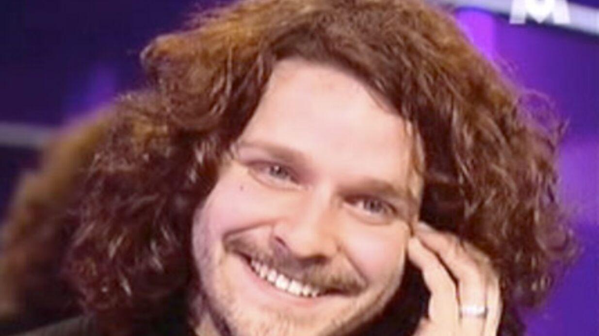 Nouvelle Star: Mickaël ne sera pas repêché