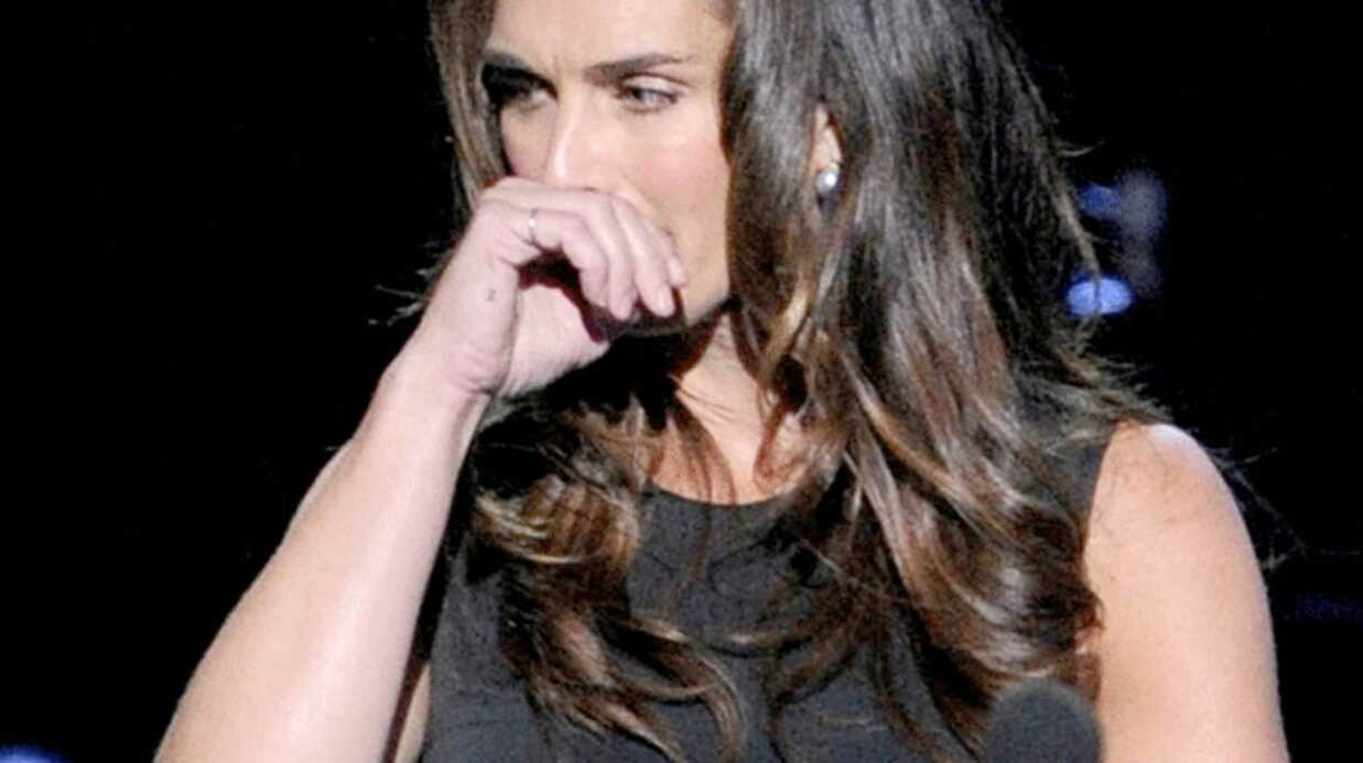 VIDEO Brooke Shields rend hommage à son ami Michael Jack­son