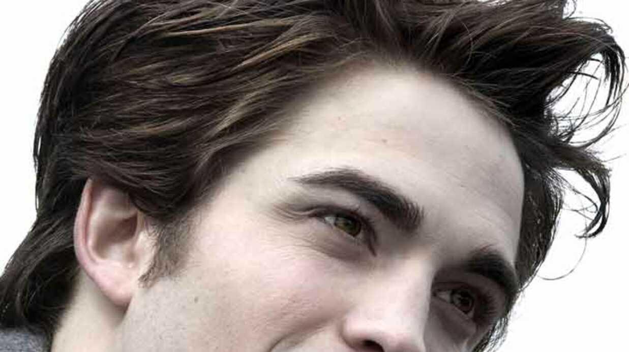 VIDEO Twilight: Tentation, la bande-annonce dévoilée