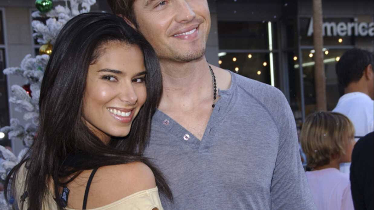 Roselyn Sanchez Delgado se fiance!