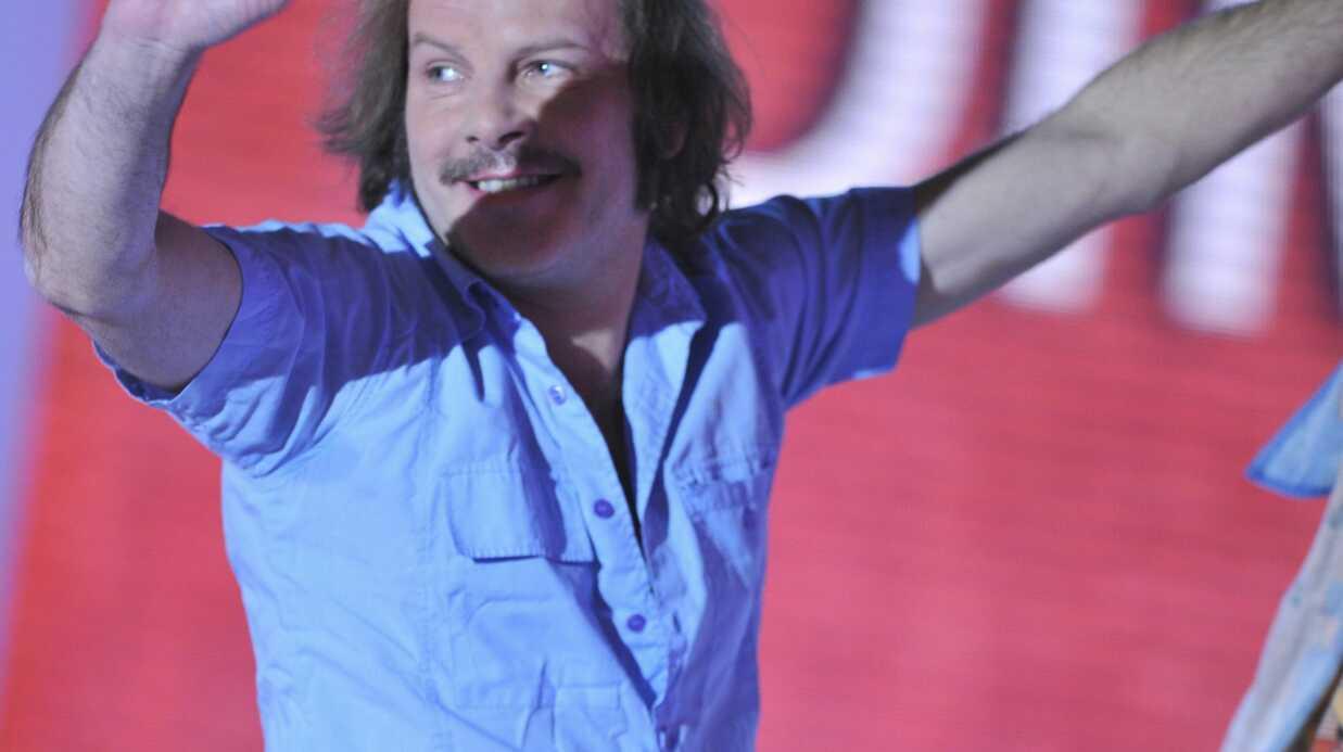 CLIP Philippe Katerine chante la solidarité juifs arabes