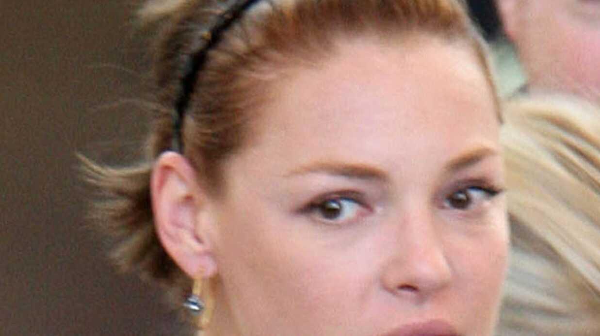 Grey's anatomy: Katherine Heigl énerve le patron d'ABC