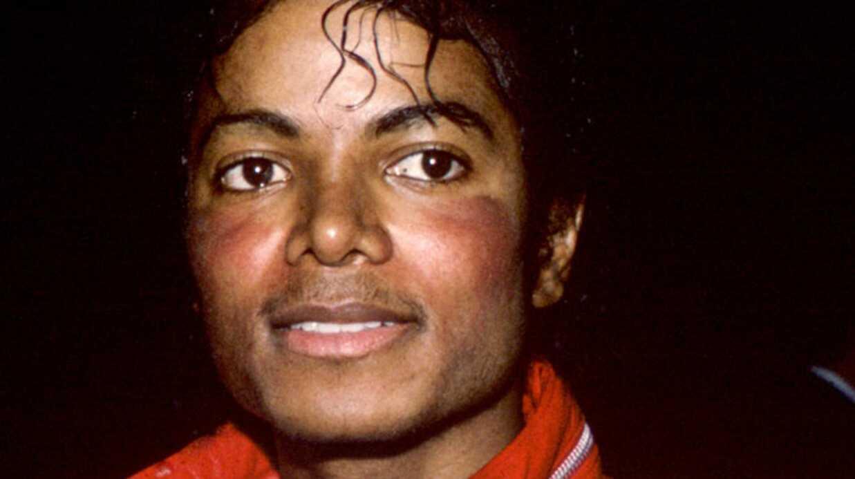 Michael Jackson enterré à Forest Lawn
