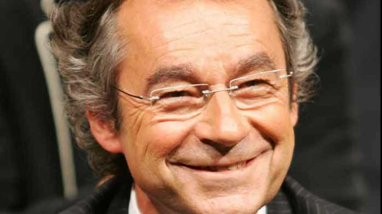 Michel Denisot réclamé au PSG