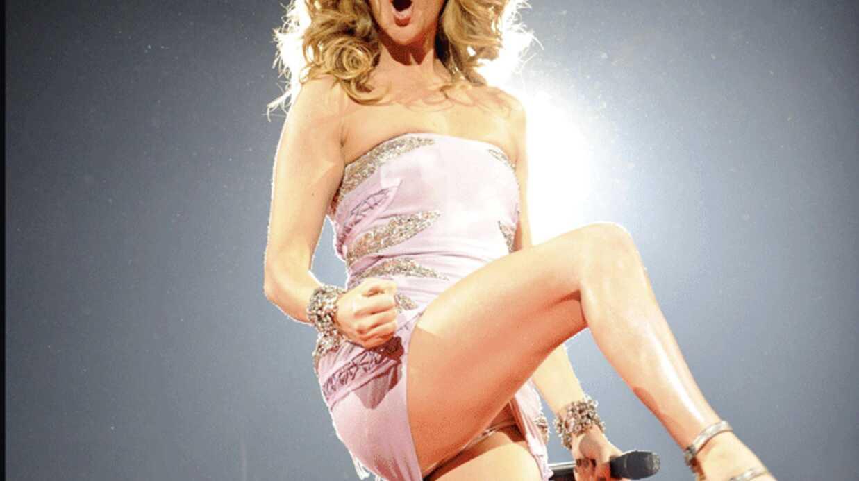 La ferme célébrités: la sœur de Céline Dion au casting?