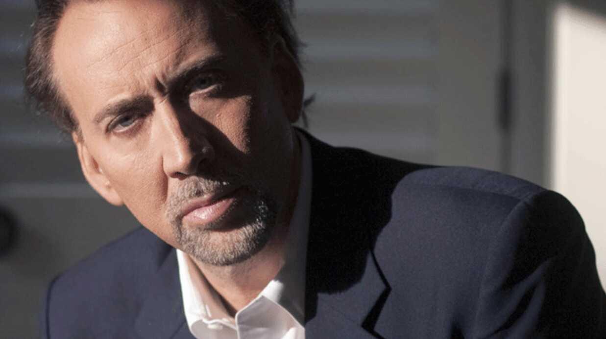Nicolas Cage: son ex lui réclame 13 millions de $