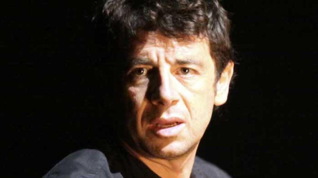 Johnny Hallyday dans le coma: Laeticia prévient les proches