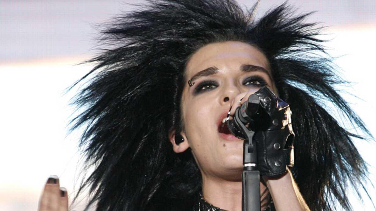 Les Tokio Hotel seront mis à l'honneur sur France 2