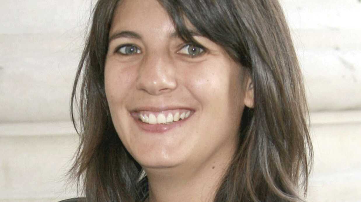 Estelle Denis: championne internationale de poker