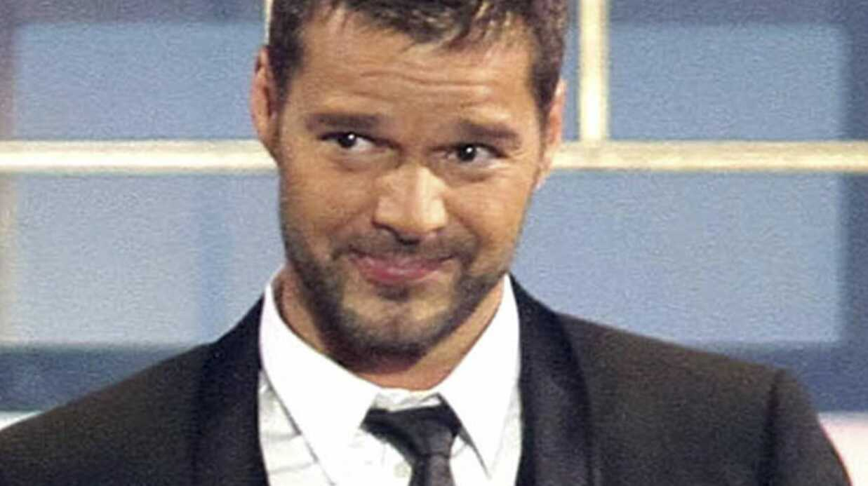 Ricky Martin incarnera Che Guevara à Broadway