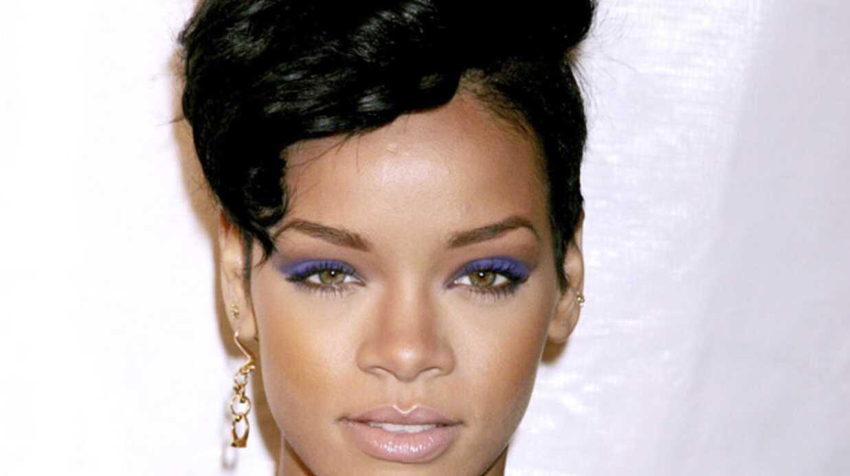 Rihanna: personne ne la comprend