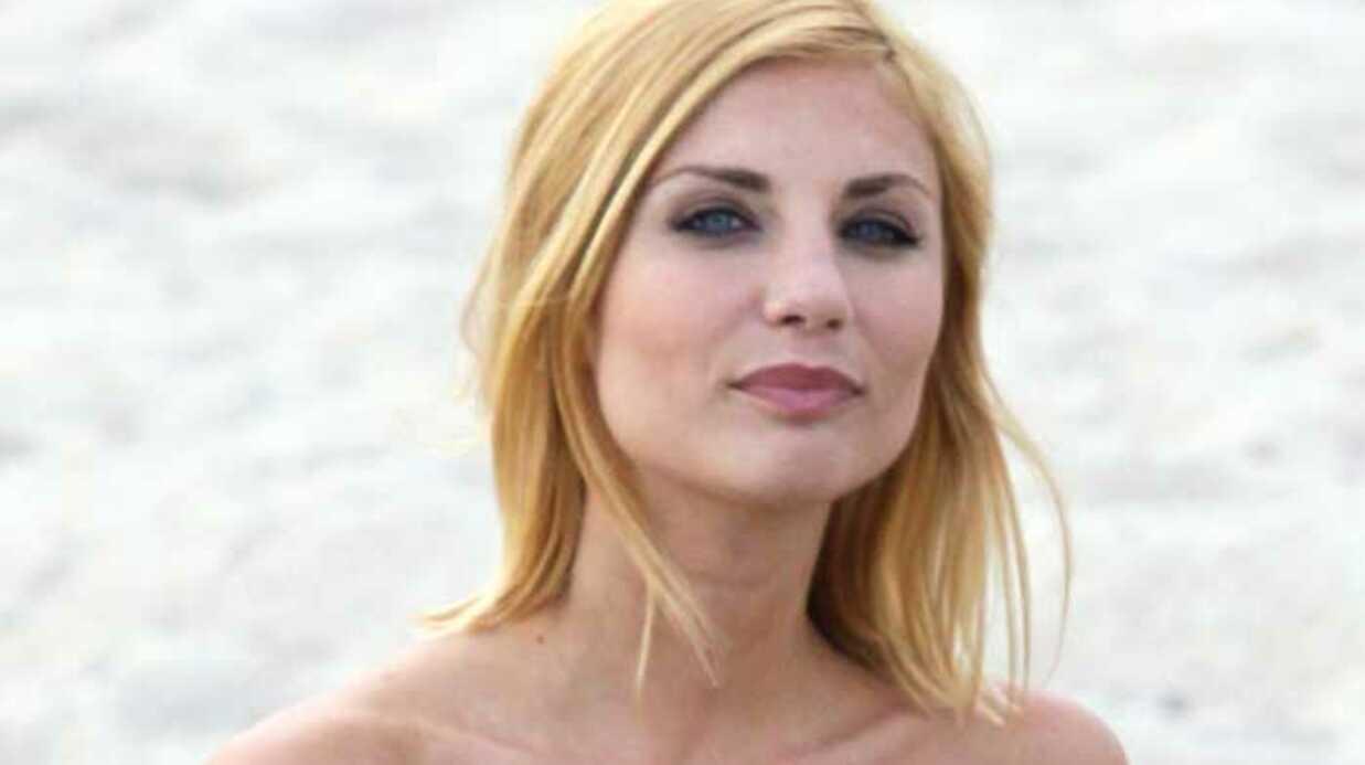 Ariane Brodier: l'animatrice vedette de Virgin 17