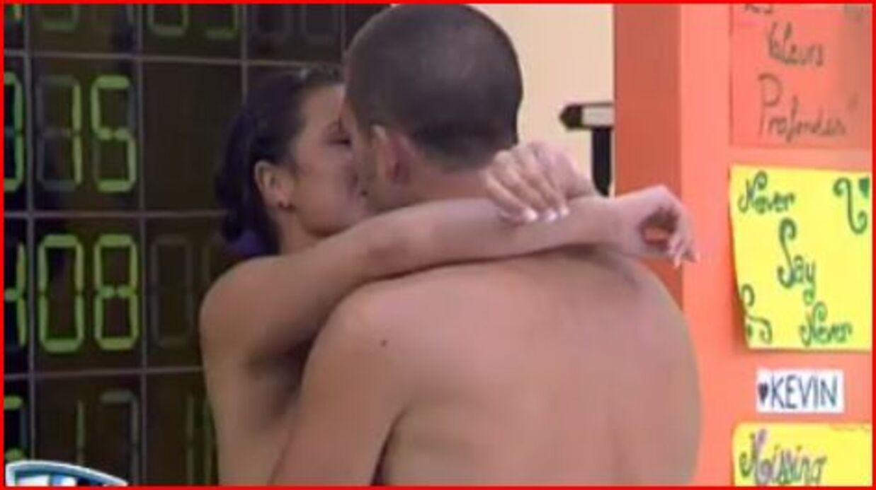 Secret Story 3 : Amour, mission secrète et mea culpa
