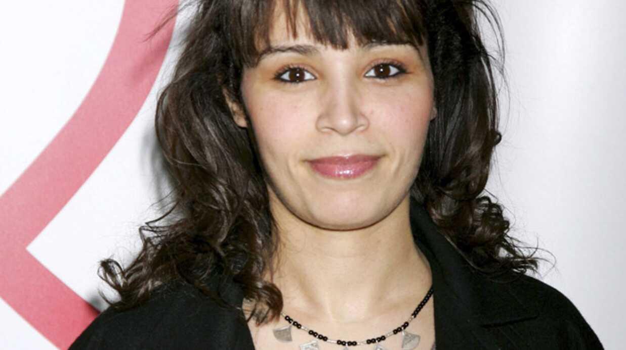 Aïda Touihri présentera le 20 heures au cinéma