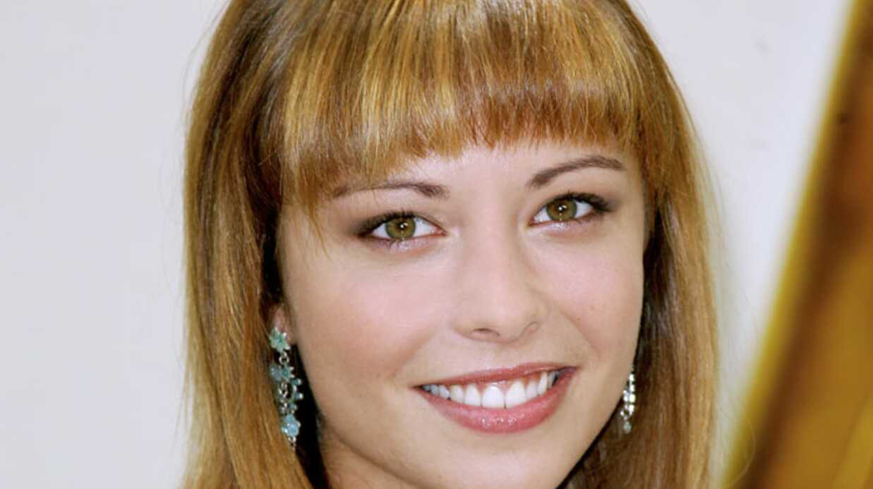 Plus belle la vie: une actrice agressée à Marseille