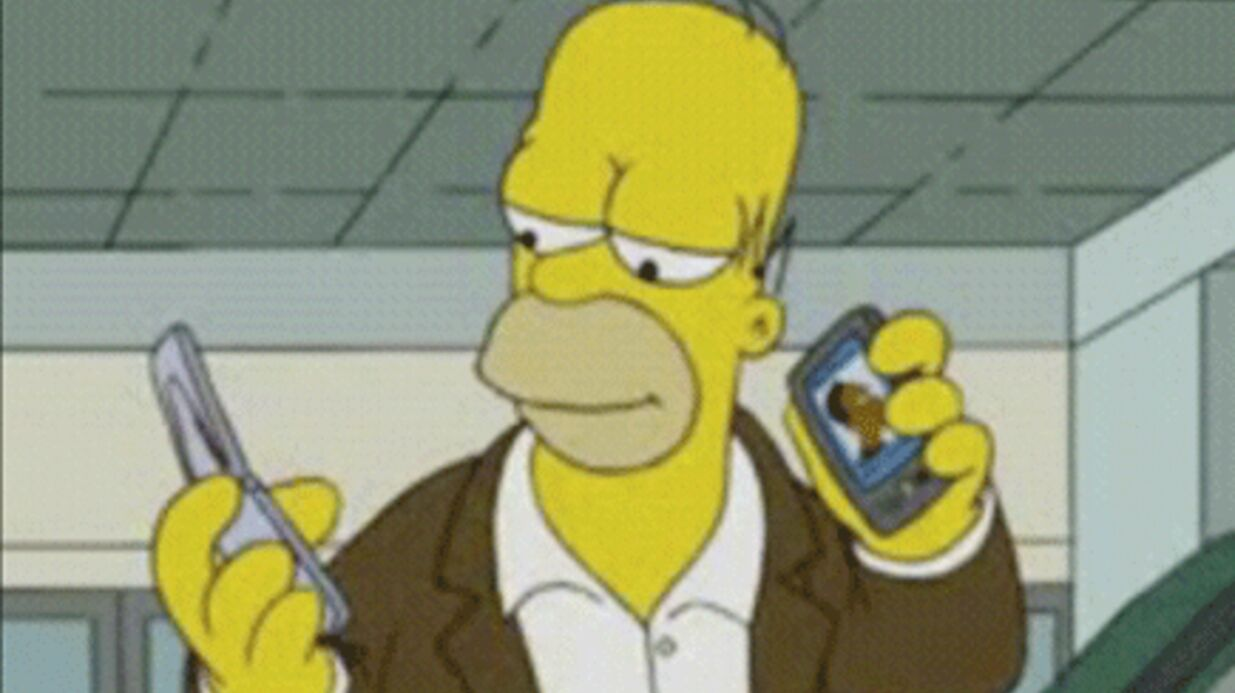 Les Simpson ont 20 ans, soirée spéciale sur W9