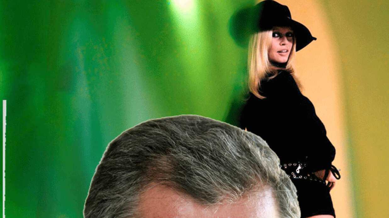 Brigitte Bardot exige un démenti dans le livre de Balkany