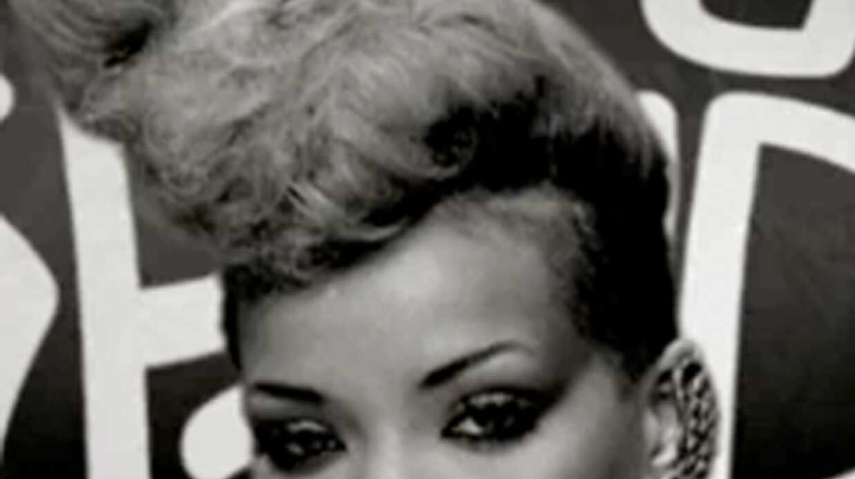 VIDEO Découvrez le clip Rude Boy de Rihanna