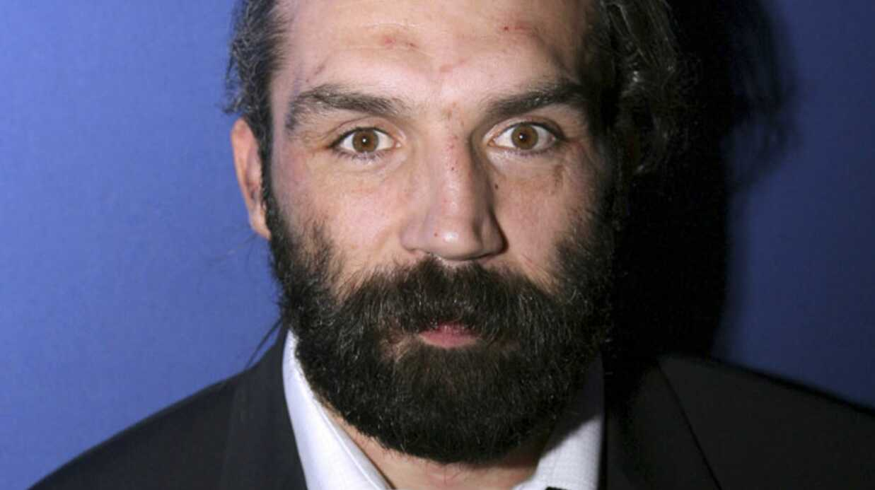 Top Chef: Sébastien Chabal sera juré