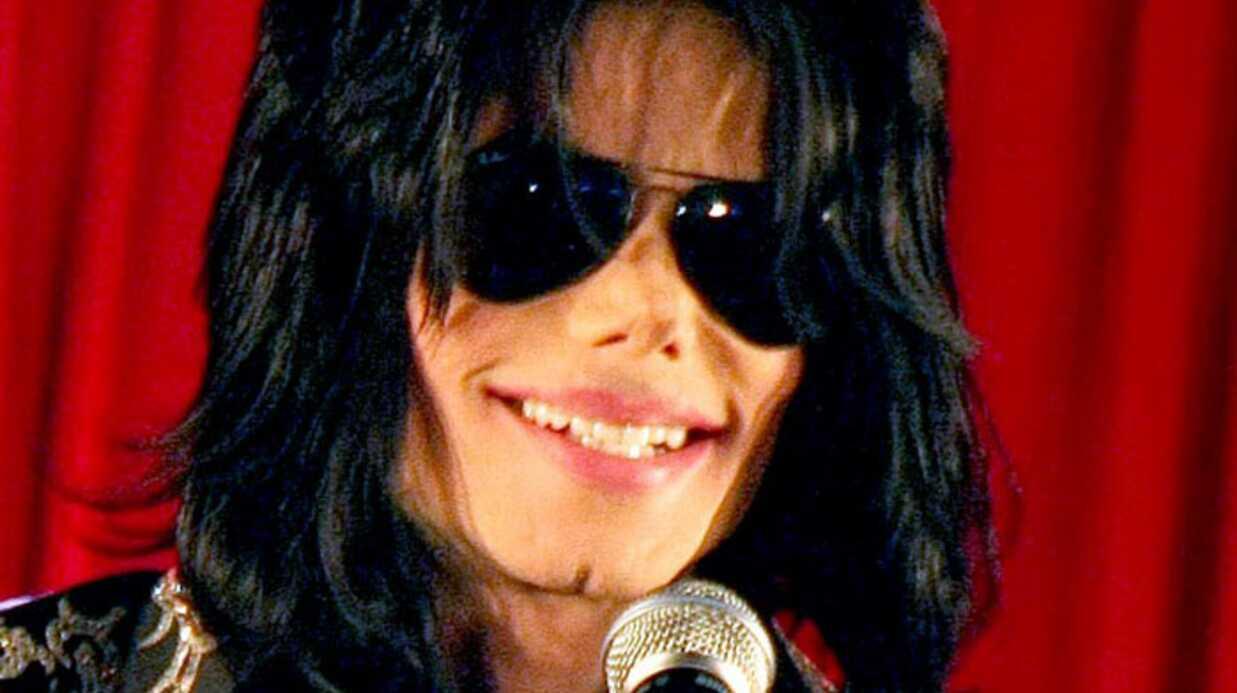 Michael Jackson: son père pense qu'il a été tué