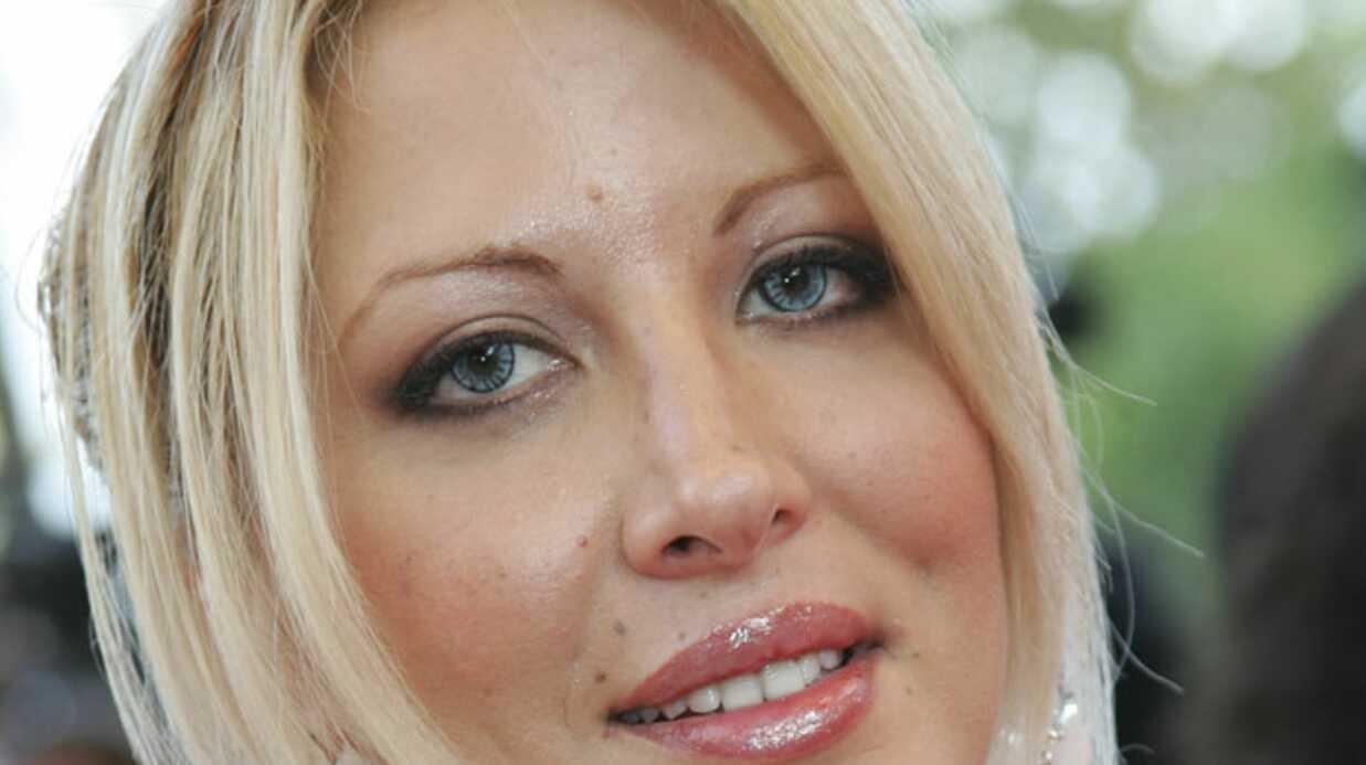 Loana est une menteuse selon le mari de Brigitte Bardot