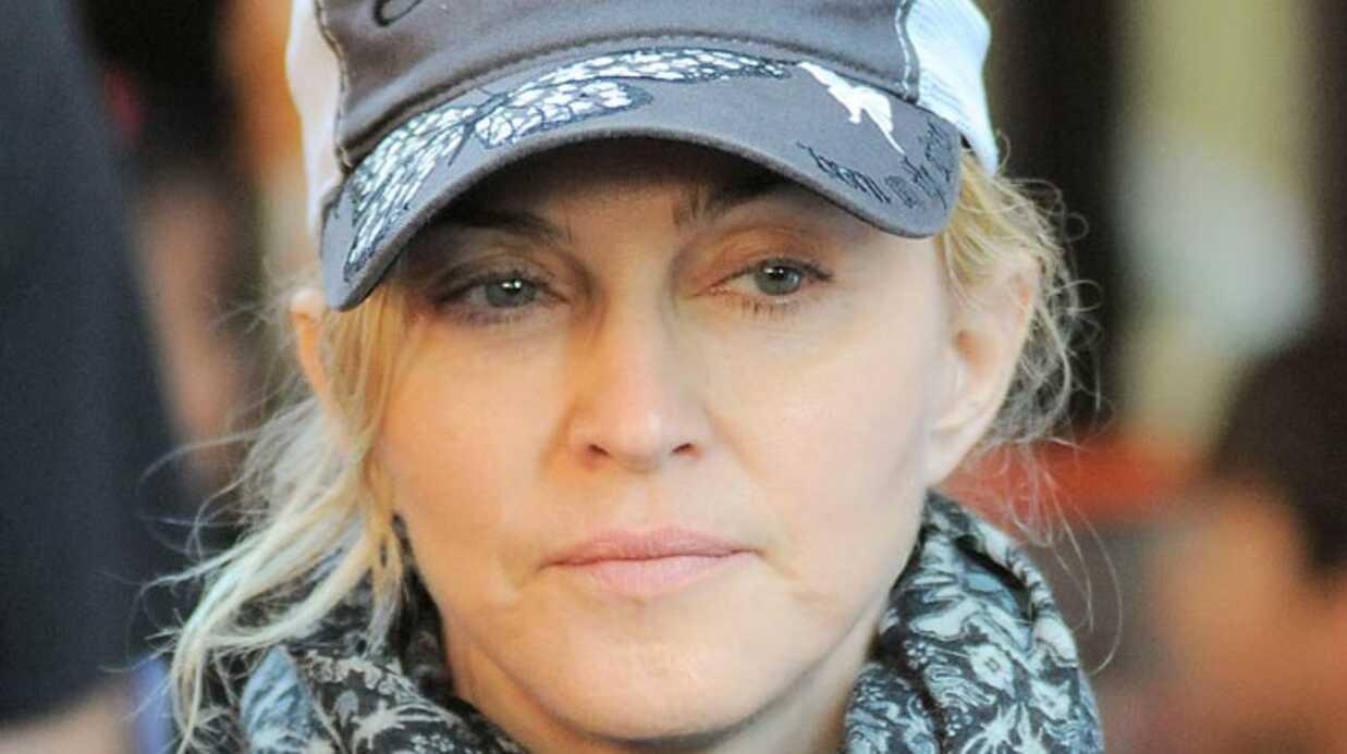 Mort de la grand-mère de Madonna à 99 ans