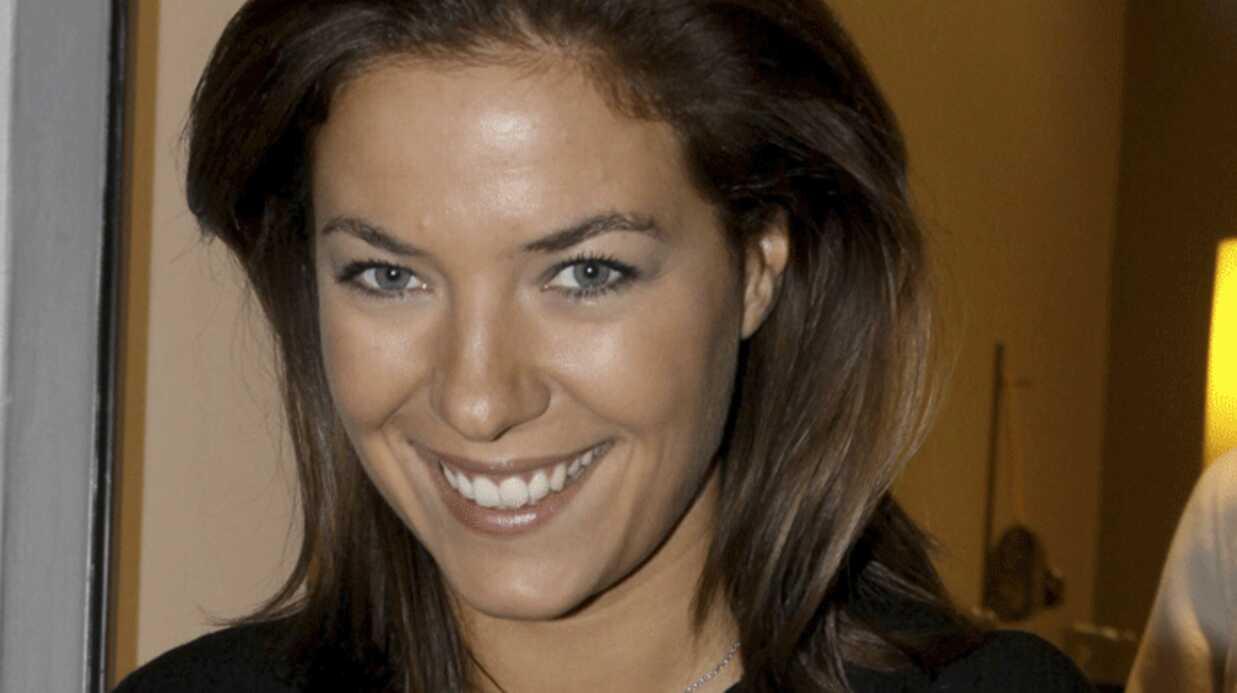 Claire Barsacq: les audiences du 19.45 en berne