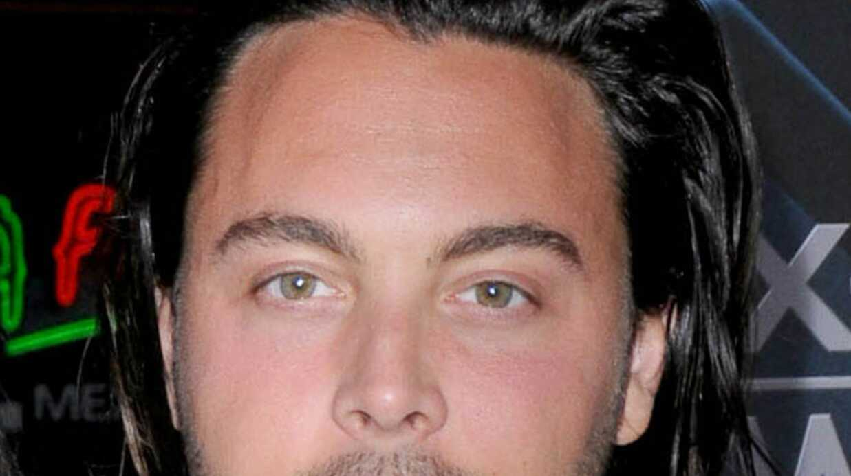 Twilight : Jack Huston rejoint le casting