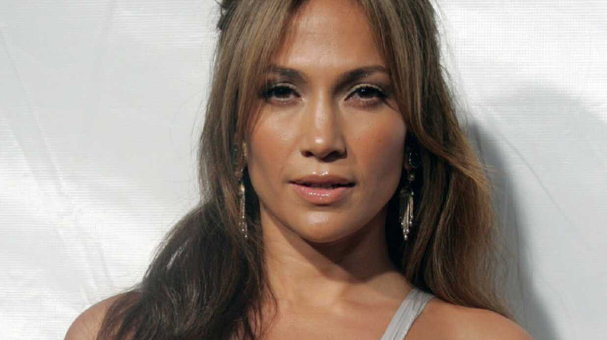 Jennifer Lopez: American Idol n'en veut pas!