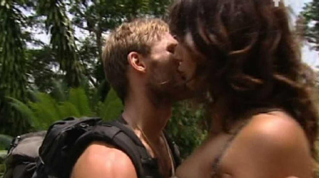 Koh Lanta: François-David et Emilie, un faux couple?