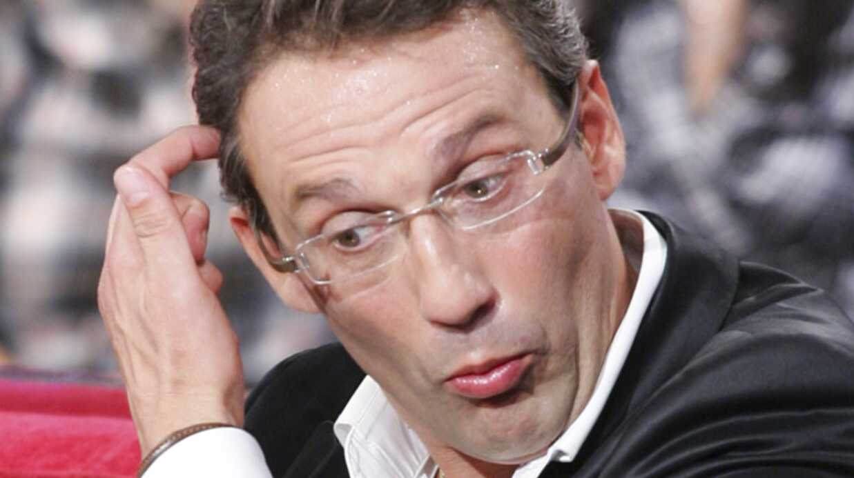 Julien Courbet: Service Maximum sur France 2 en danger?