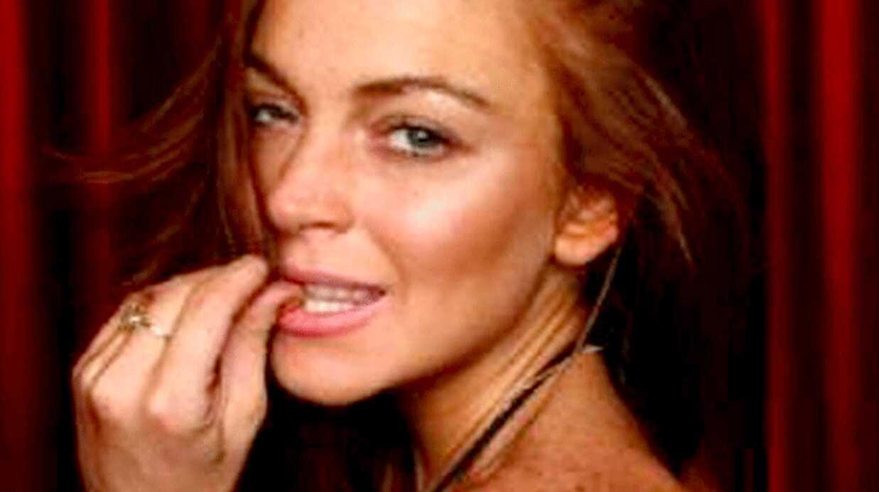 Lindsay Lohan: bientôt devant les tribunaux
