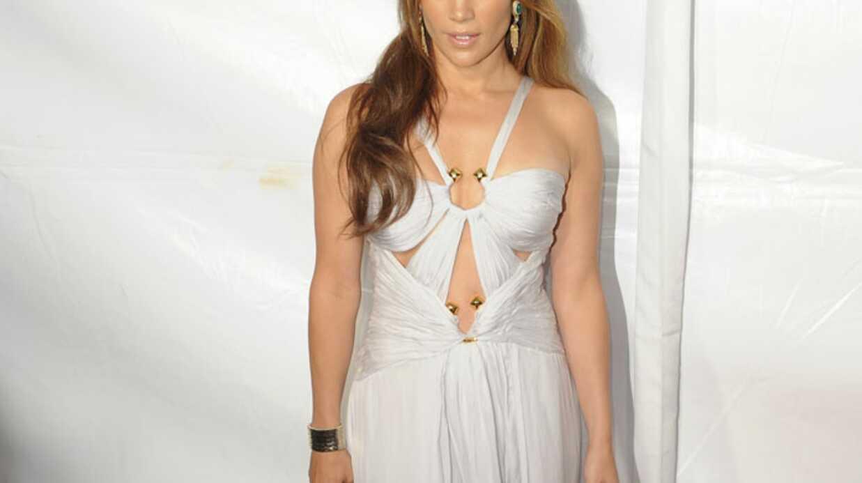 Jennifer Lopez: une annulation de concert à 40 millions de $?