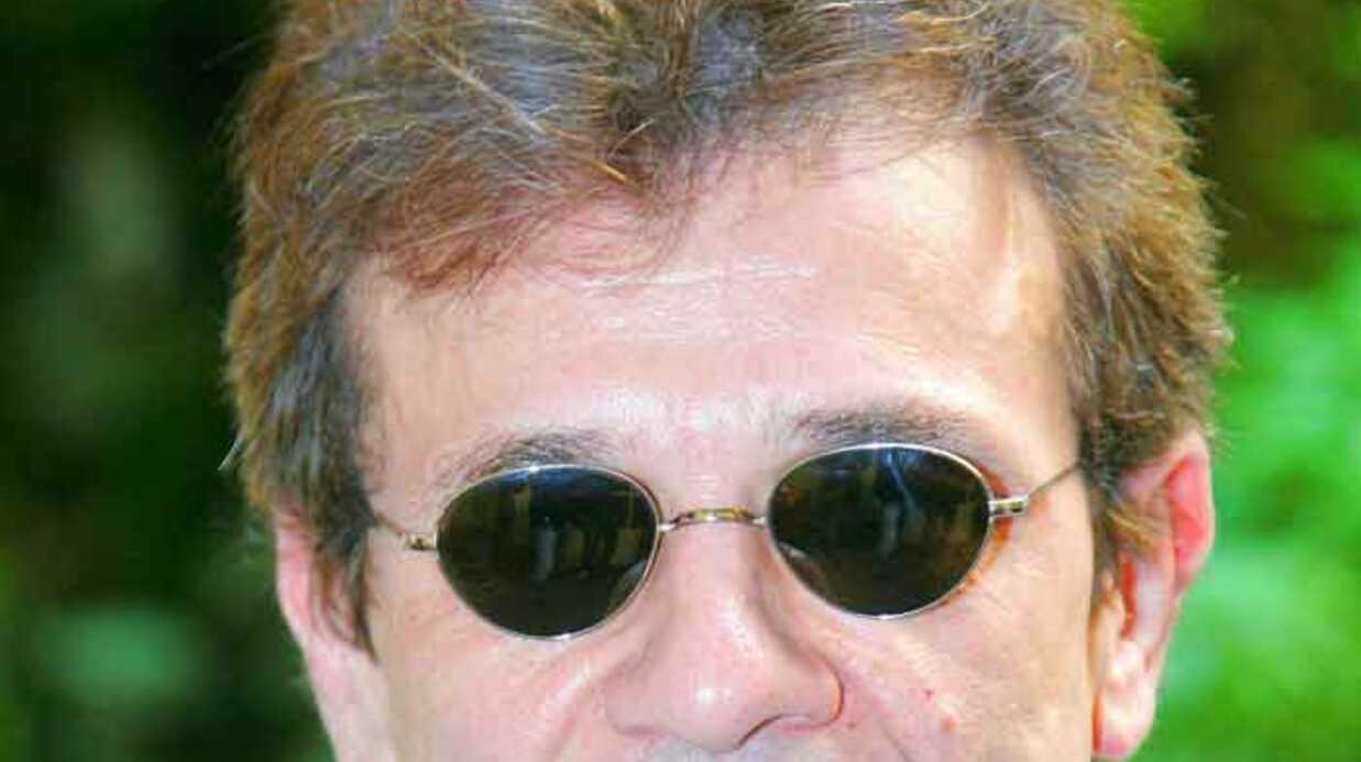 Nouvelle star: Philippe Manoeuvre heureux que Soan ait gagné