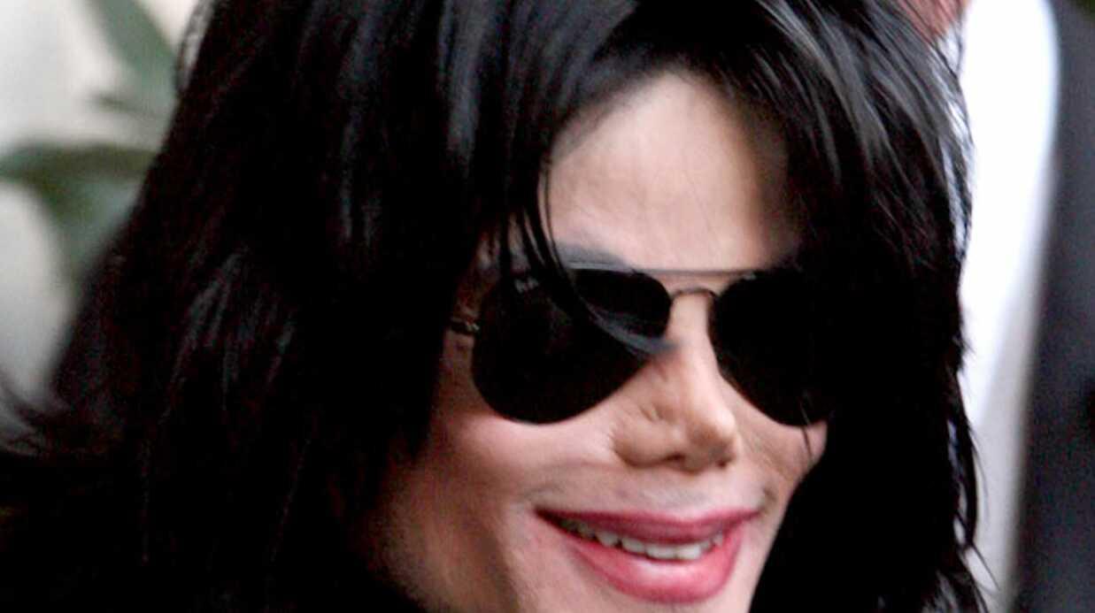Michael Jackson: sa tournée d'adieu en danger?