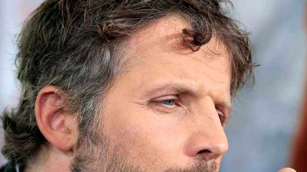 Jean-Paul Cluzel lâche Stéphane Guillon