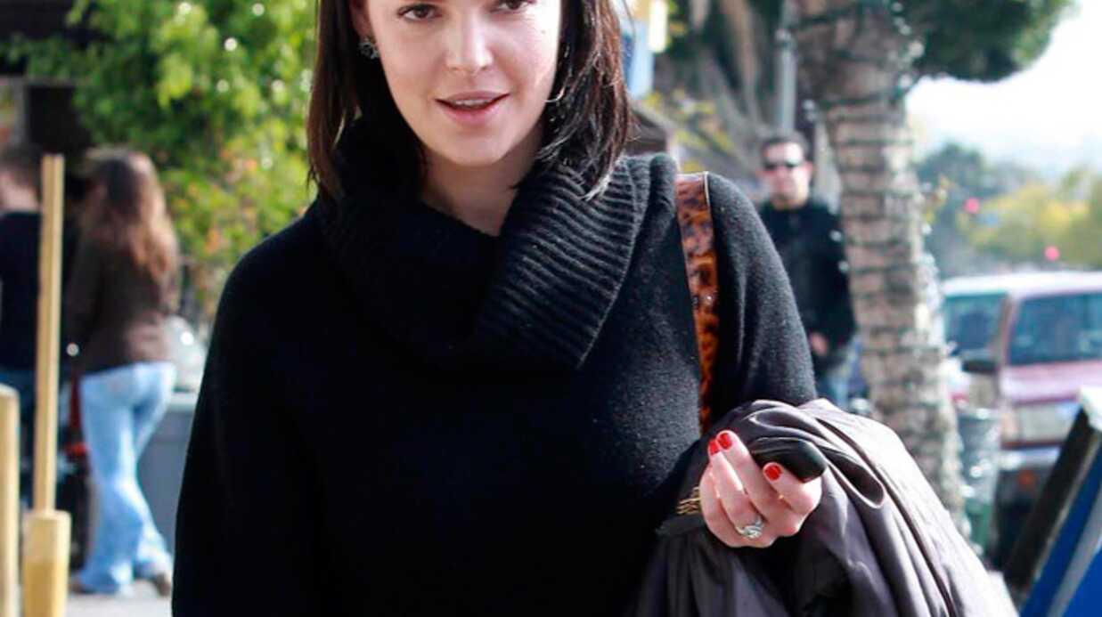 Grey's Anatomy: Katherine Heigl quitte la série