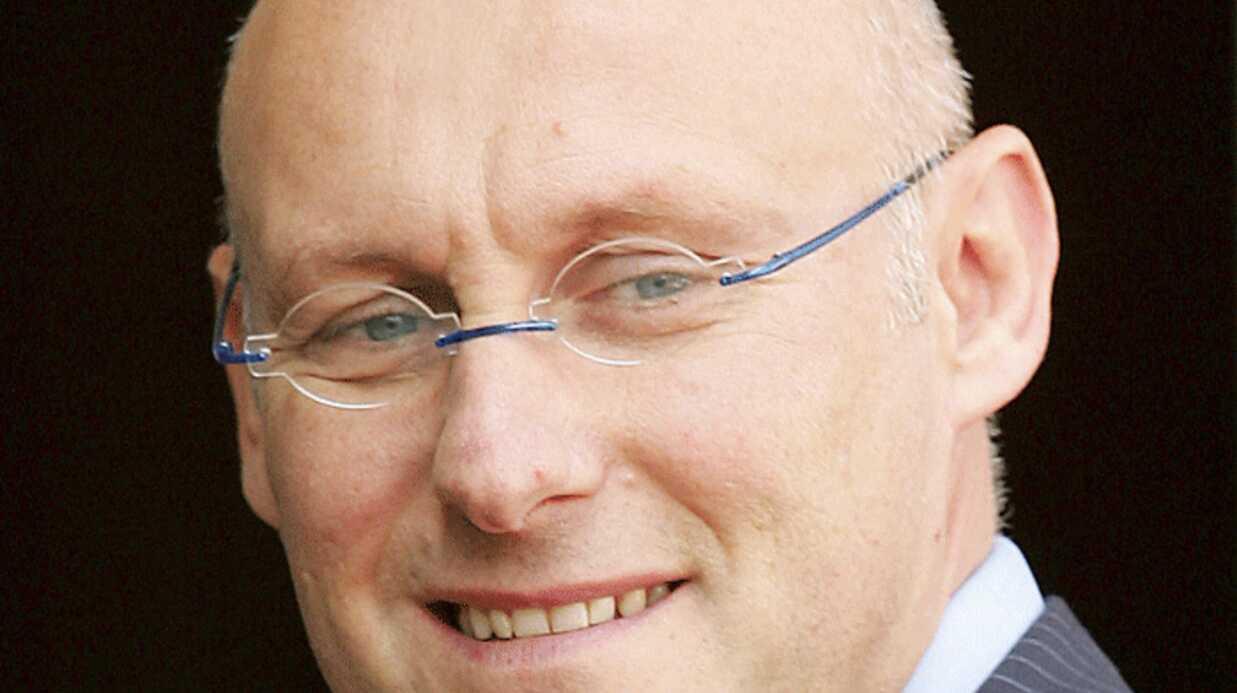 Bernard Laporte: clash avec Dati, Kouchner…