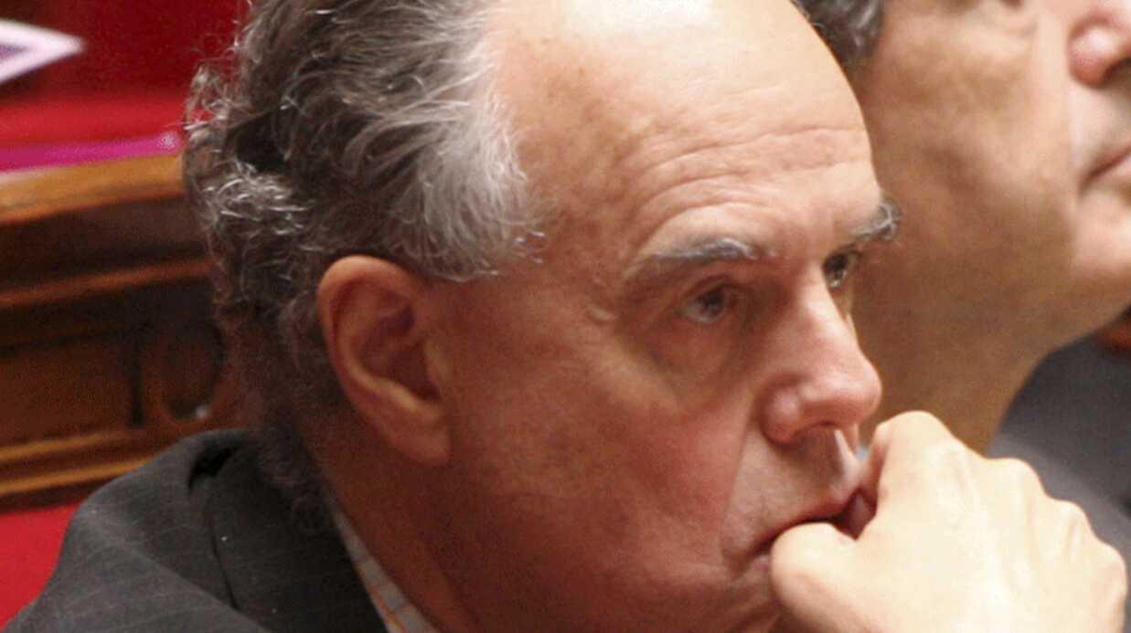 Frédéric Mitterrand refuse la polémique Marie NDiaye