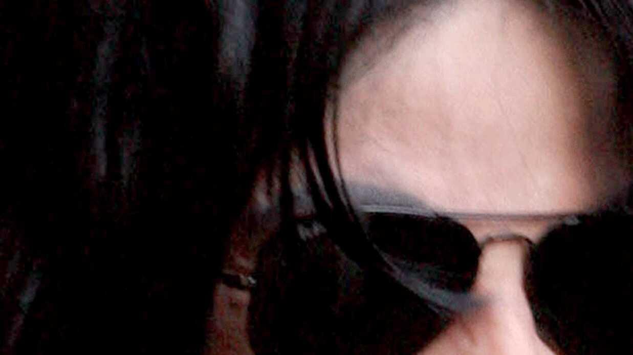 Michael Jackson: le prix de ses obsèques