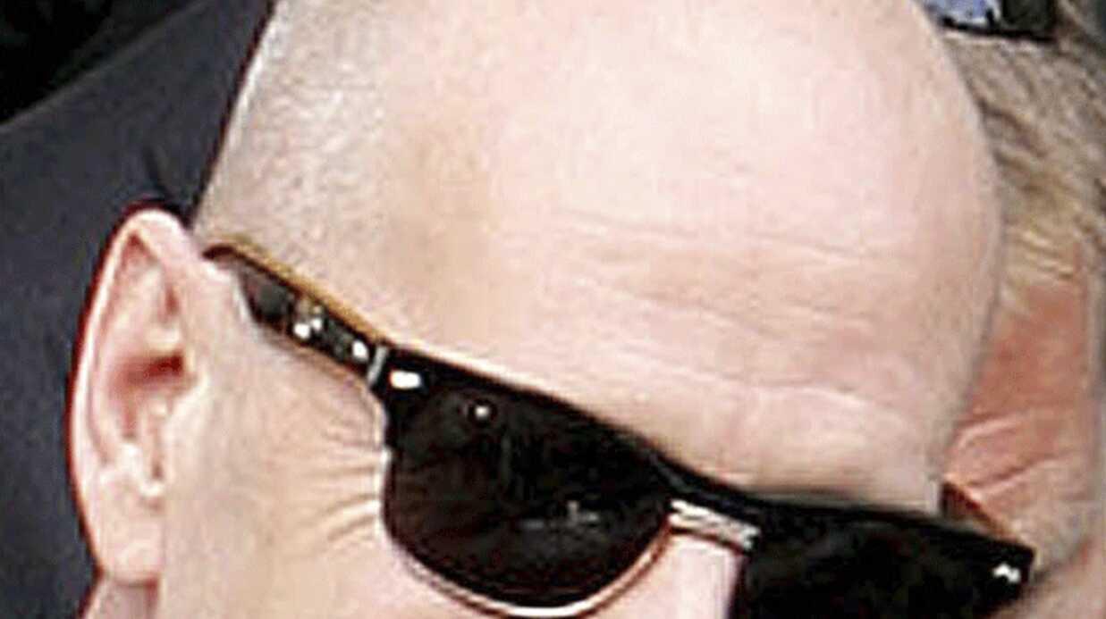 Audience: carton pour Bruce Willis sur TF1