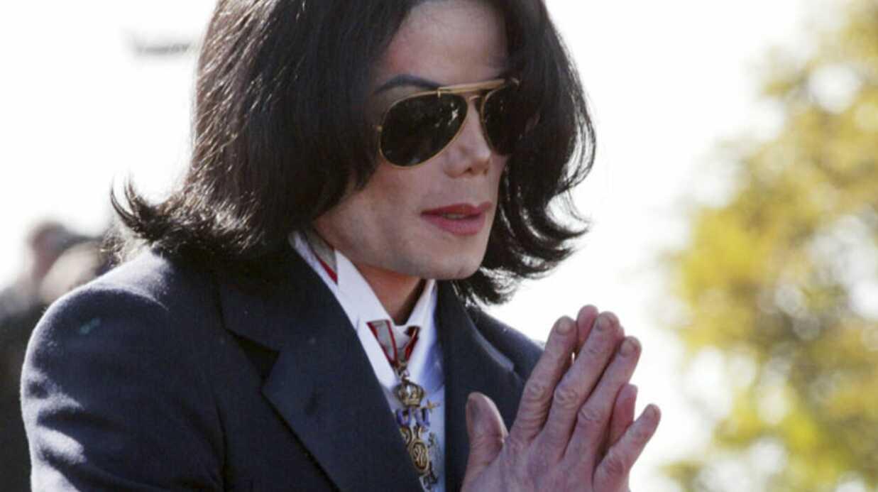 Michael Jackson: une église dédiée à son culte?