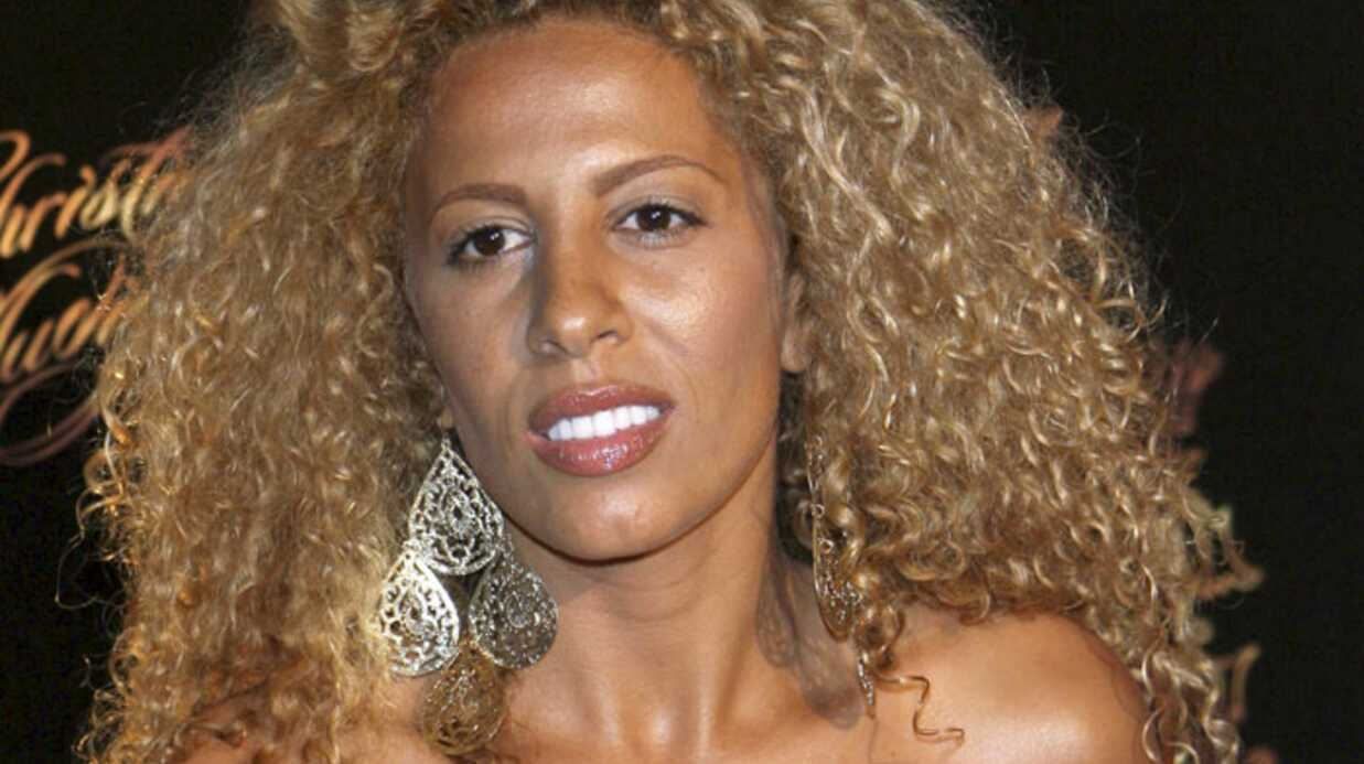 Afida Turner: gros clash sur le plateau de Cyril Hanouna