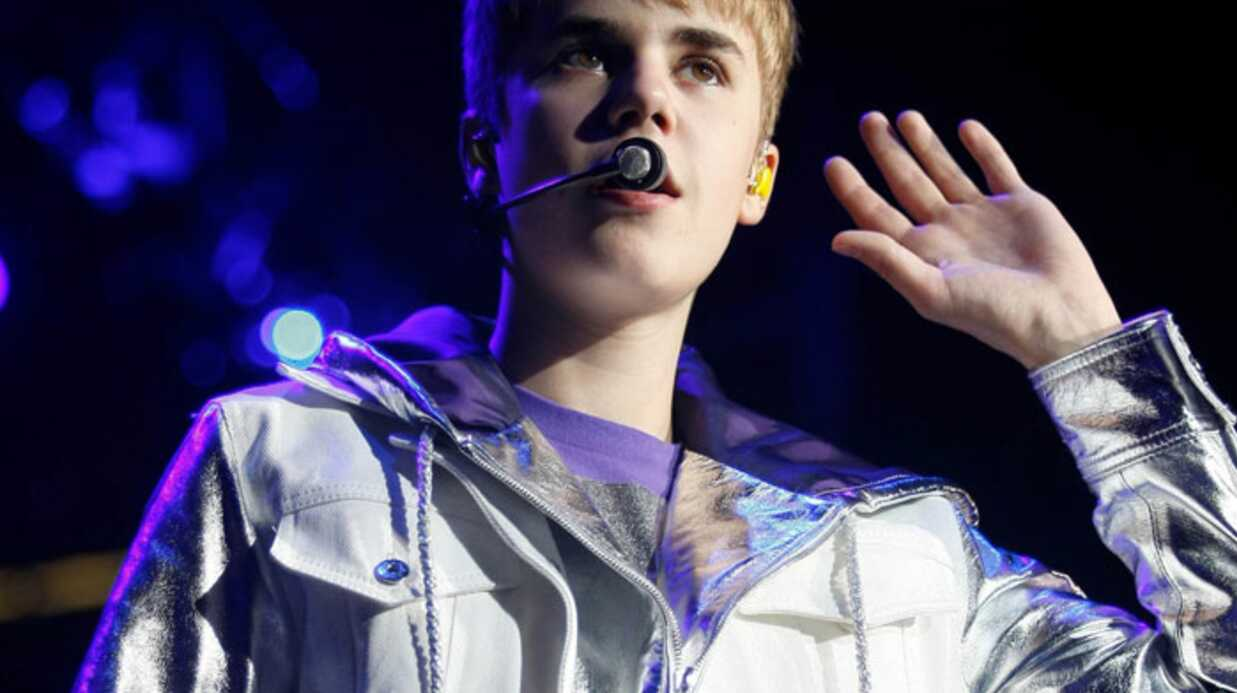 Justin Bieber a-t-il froissé le Premier ministre israélien?